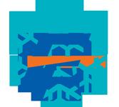 Logo de l'entreprise Fillastre SARL